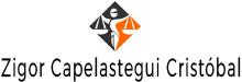 Procurador Bilbao